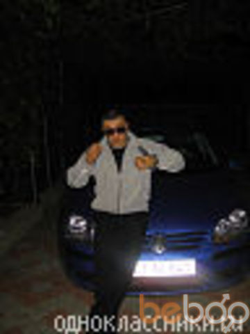 Фото мужчины John, Кишинев, Молдова, 30