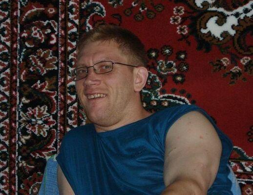 Фото мужчины Евгений, Томск, Россия, 42