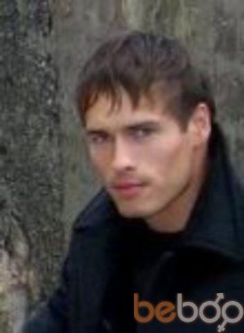Фото мужчины edik78777, Кишинев, Молдова, 39