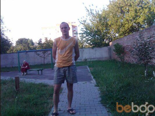Фото мужчины gera_ok, Брест, Беларусь, 48