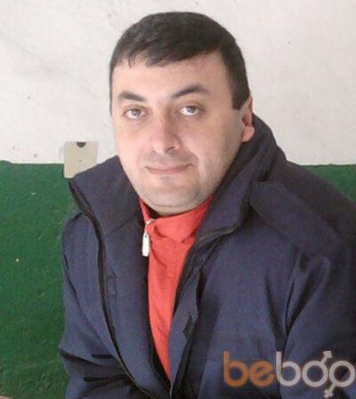 Фото мужчины Armando76, Капан, Армения, 40