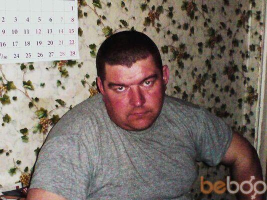 Фото мужчины Andrias, Смоленск, Россия, 44