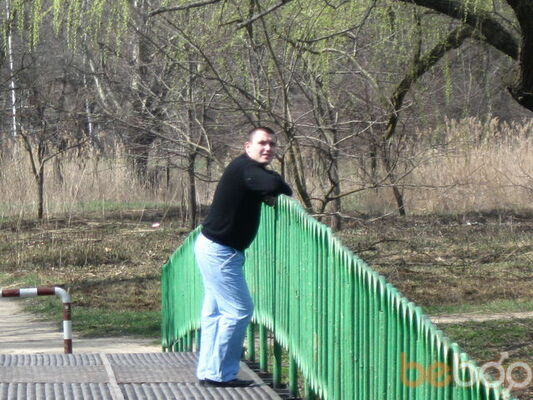 Фото мужчины sugi1984, Кишинев, Молдова, 35