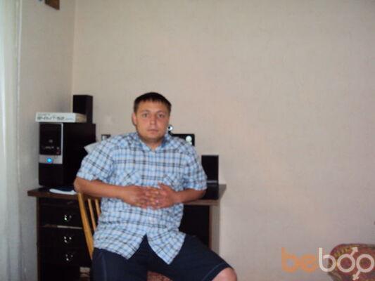 Фото мужчины Vanechka, Москва, Россия, 32