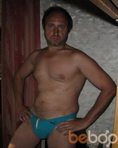 Фото мужчины Bazilio, Артемовск, Украина, 46
