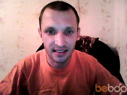 Фото мужчины mitai555, Новокузнецк, Россия, 37