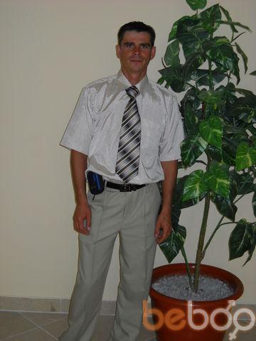 Фото мужчины 1111122222, Кишинев, Молдова, 38