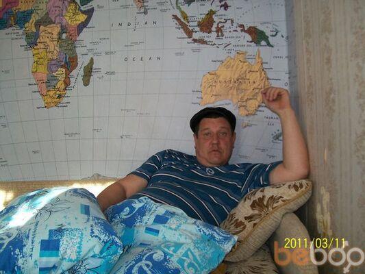 Фото мужчины maks, Тула, Россия, 43