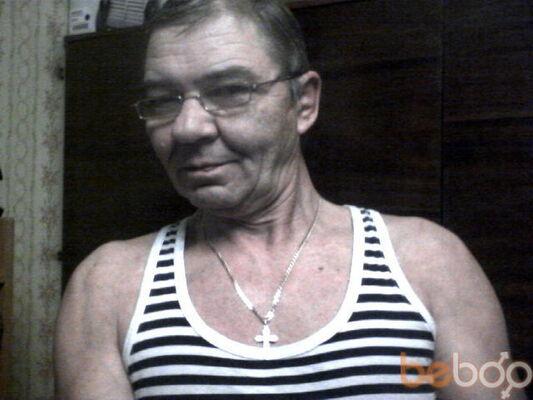 Фото мужчины Barrakuda, Киев, Украина, 65