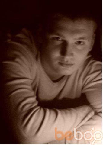Фото мужчины Tik Tak, Санкт-Петербург, Россия, 29