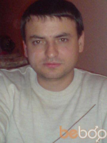Фото мужчины nikolya, Алматы, Казахстан, 35