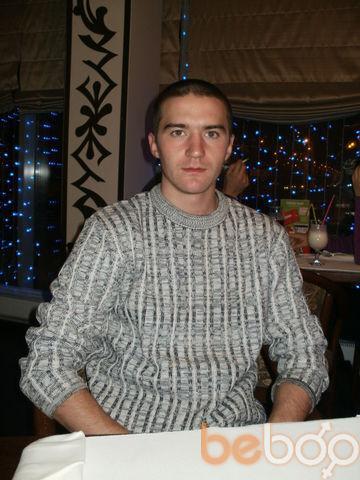 Фото мужчины стас, Новокузнецк, Россия, 31