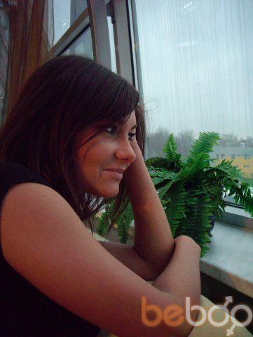 Фото девушки Милана, Москва, Россия, 31