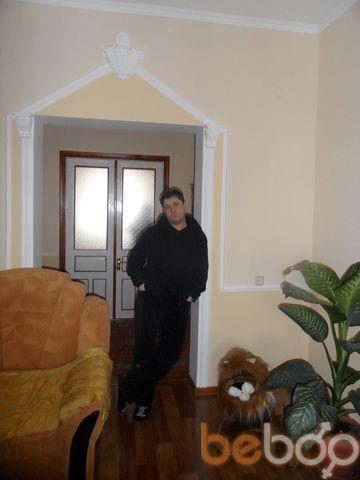 Фото мужчины Ruslan, Симферополь, Россия, 38