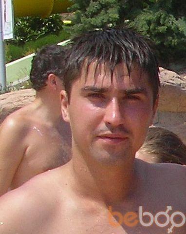 Фото мужчины 2612822010, Симферополь, Россия, 34