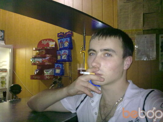 Фото мужчины Виктор, Мелитополь, Украина, 28