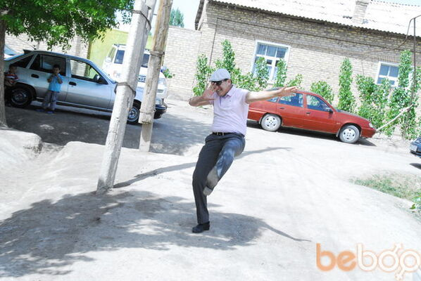 Фото мужчины diablo_xxx_, Дашогуз, Туркменистан, 29