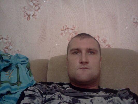 Фото мужчины вова, Феодосия, Россия, 33