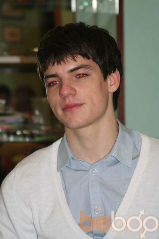 Фото мужчины dimad, Москва, Россия, 27