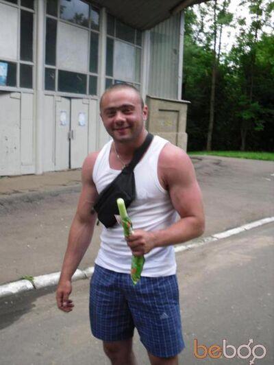 Знакомства Барнаул, фото мужчины Alex007, 35 лет, познакомится для флирта, переписки