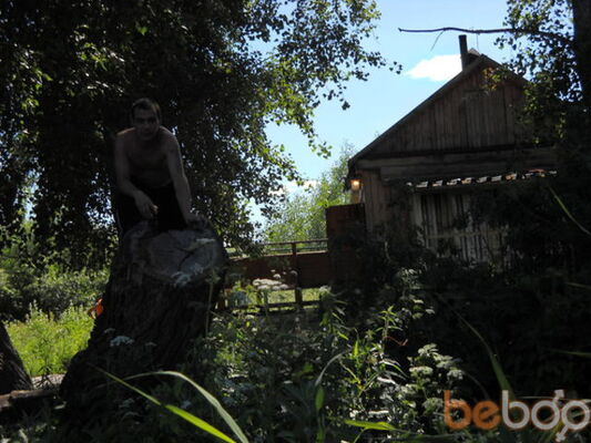 Фото мужчины Kurt, Павлодар, Казахстан, 34