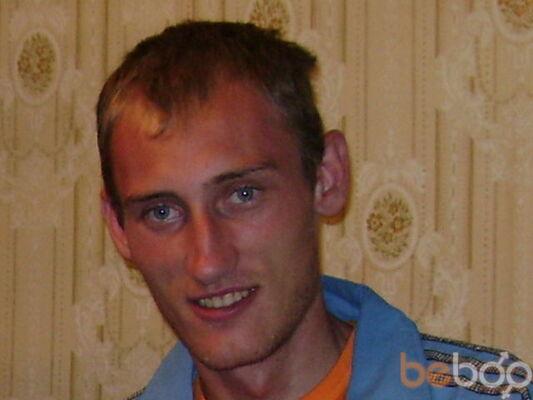 Фото мужчины blondin, Ереван, Армения, 30