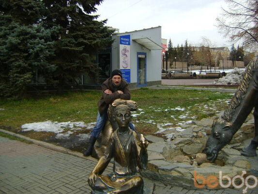 Фото мужчины turup66, Темиртау, Казахстан, 39