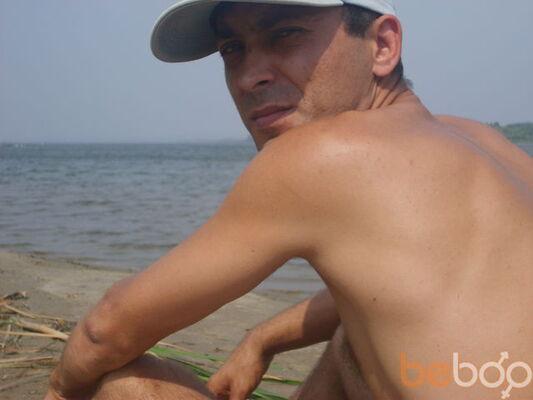 Фото мужчины diman, Саратов, Россия, 38