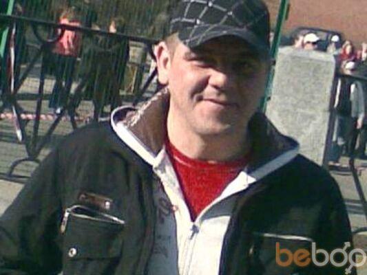 Фото мужчины IGOR5978, Санкт-Петербург, Россия, 39