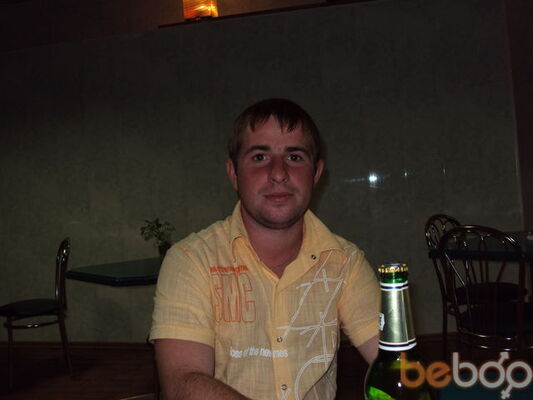 Фото мужчины Ваня, Ельск, Беларусь, 30