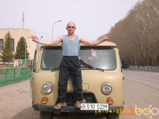 Фото мужчины bolik, Текели, Казахстан, 34