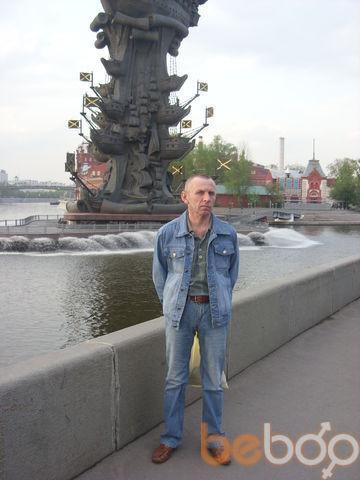 Фото мужчины seffff, Витебск, Беларусь, 49