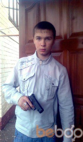 Фото мужчины Salim, Елабуга, Россия, 25