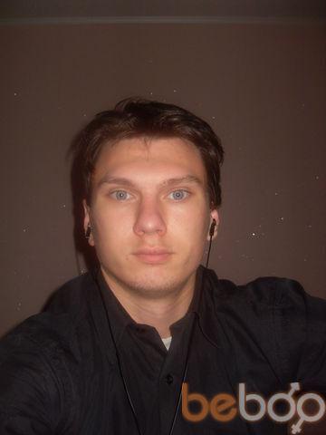 Фото мужчины everop, Новополоцк, Беларусь, 25