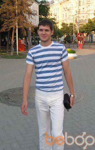 Фото мужчины Александр, Ростов-на-Дону, Россия, 35