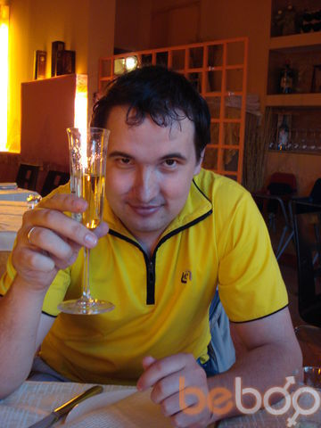 Фото мужчины sunsamara, Самара, Россия, 37