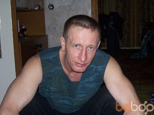 Фото мужчины partizan, Бузулук, Россия, 50