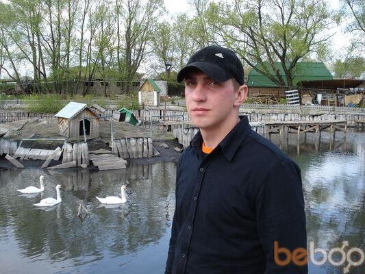 Фото мужчины saha, Курск, Россия, 34