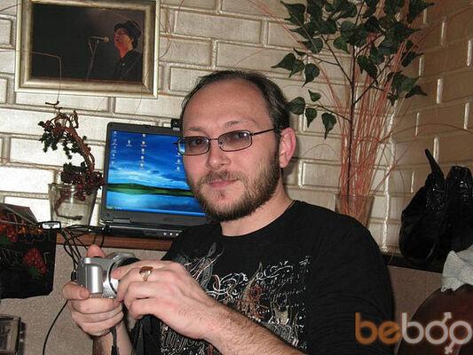 Фото мужчины ruslan, Киев, Украина, 41