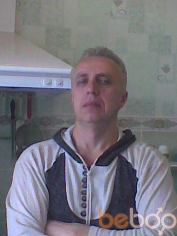 Фото мужчины Игорь, Ташкент, Узбекистан, 52