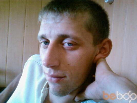 Фото мужчины Goni, Симферополь, Россия, 37