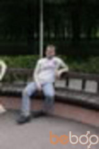 Фото мужчины Maik, Бобруйск, Беларусь, 29