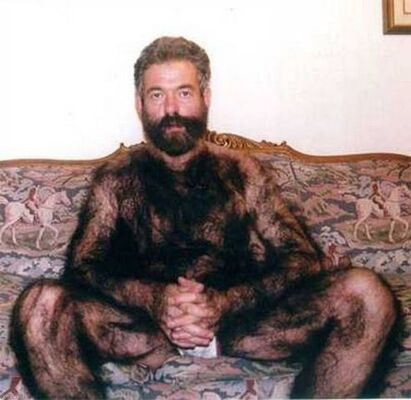 Фото мужчины кюрий, Урус-Мартан, Россия, 38