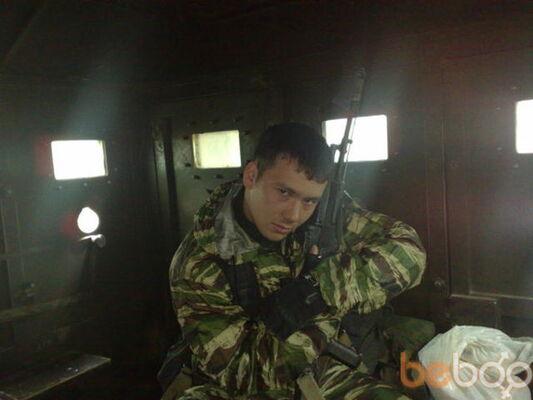 Фото мужчины Раф, Москва, Россия, 30