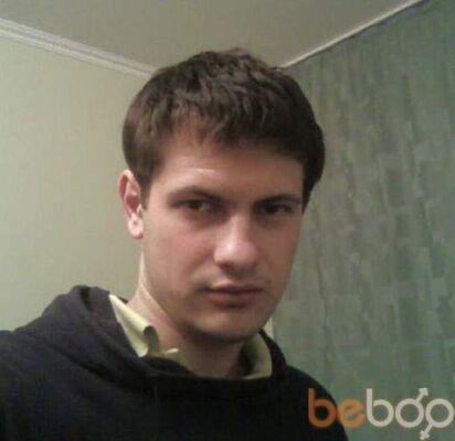 Фото мужчины vatutin, Львов, Украина, 31