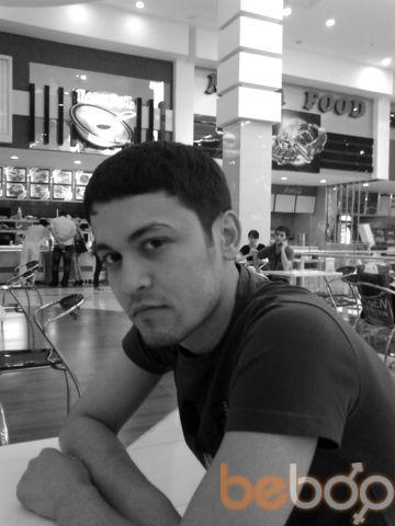 Фото мужчины Jahon, Ташкент, Узбекистан, 29