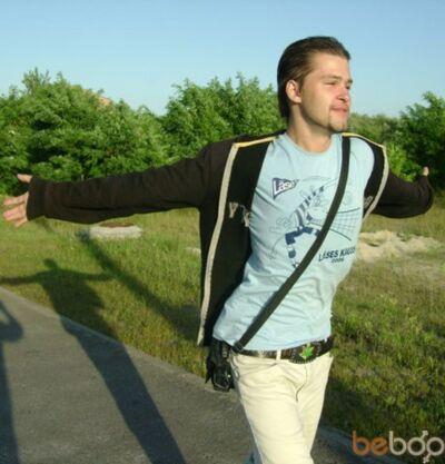 Фото мужчины Oliver_TNT, Гомель, Беларусь, 26