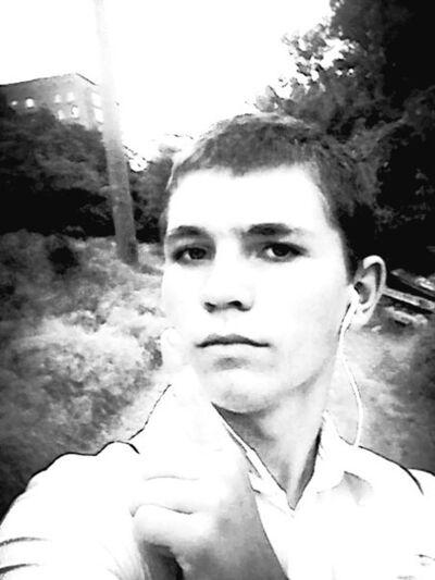 Фото мужчины Лёша, Ростов-на-Дону, Россия, 19