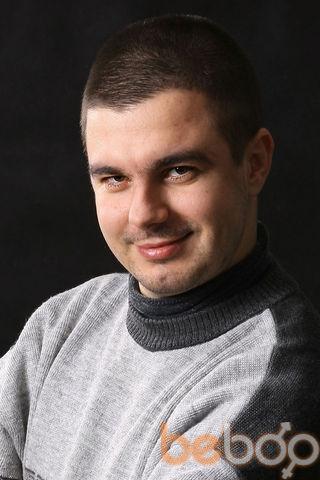 Фото мужчины buddies, Томск, Россия, 36