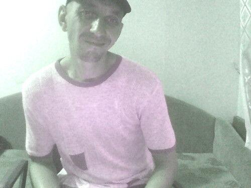 Фото мужчины Андрей, Ижевск, Россия, 36